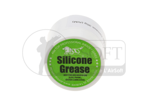 Graisse Silicone 35g 'AIM'
