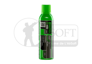 Mini NUPROL 2.0 Green Gaz 120ml