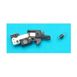 G&P M14 switch Assembly (OEM028)